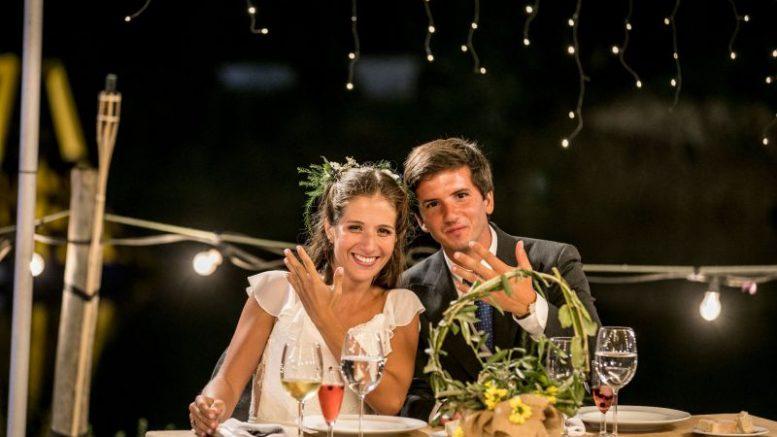 maria e lourenço o noivo e que sabe
