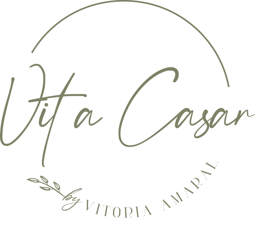 Logotipo Vit a Casar